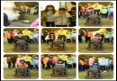 3월 토요체험활동 (화순 치즈체험학교)